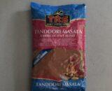 Épices Tandoori Masala en Poudre TRS 1 Kg