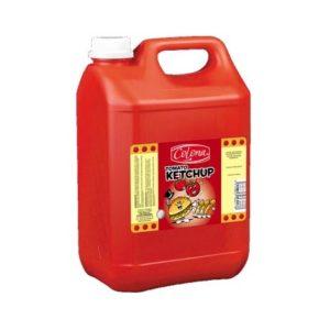 Ketchup Colona