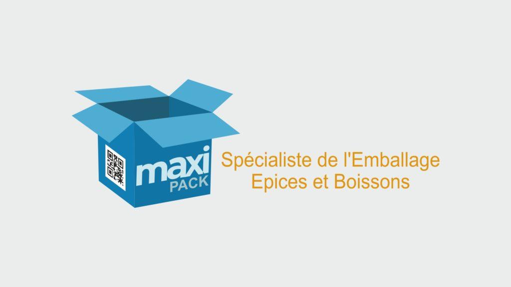 Maxi Pack Mini Prix