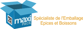 Maxi pack et mini prix – Emballages et Epices
