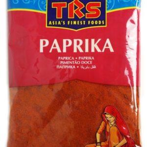 Paprika TRS