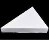 Triangle Pizza