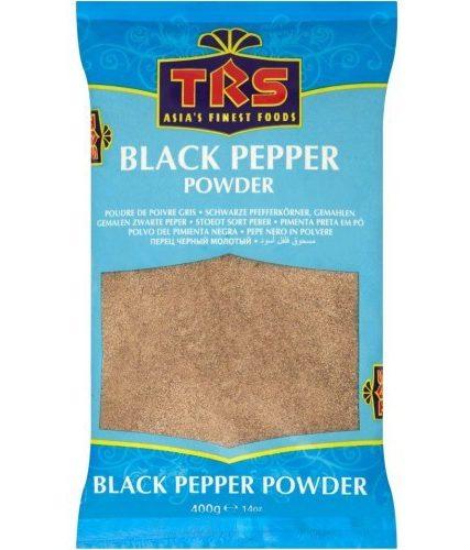 Poivre Noir en Poudre TRS 1 kilo