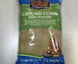Cumin en Poudre TRS 1 kilo