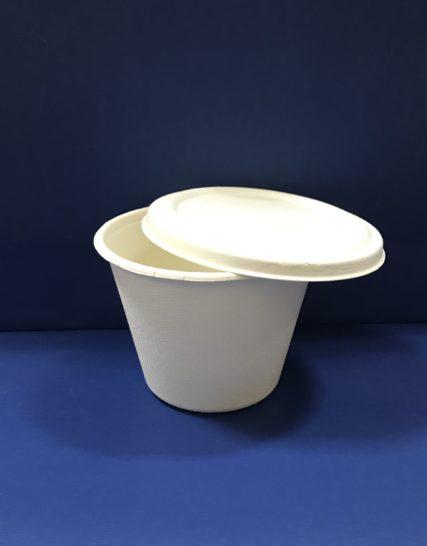 50 Pots Bio en Pulpe 500 mls 8€