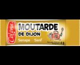 1000 Sticks Moutarde de Dijon Colona